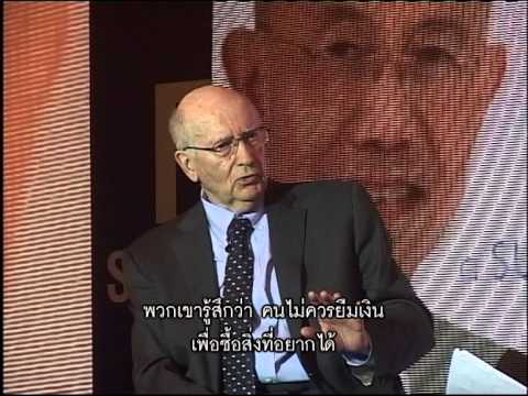 MongraoMonglok  Philip Kotler (Part2) 3/3