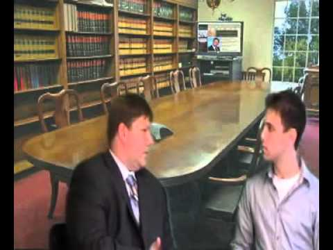 Ron and Zach discuss the process of a chapter 7 bankruptcy, as well as the pros and cons.