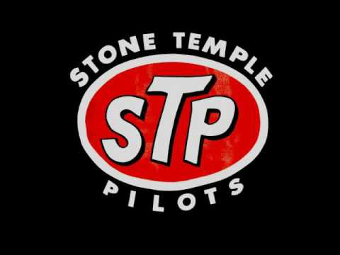 Stone Temple Pilots  - Cumbersome (Cover)