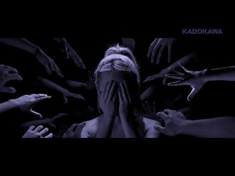 「shadowgraph」の参照動画