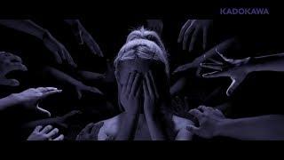 MYTH & ROID「shadowgraph」 TVアニメ「ブギーポップは笑わない」OPテーマ full