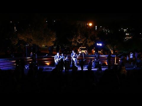 Gilbert Arizona Nightlife (Vlog #18)