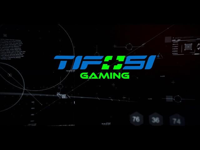 Tifosi Gaming
