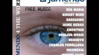 download-free-music-by-dhalius-for-your-personal-use-jamendo