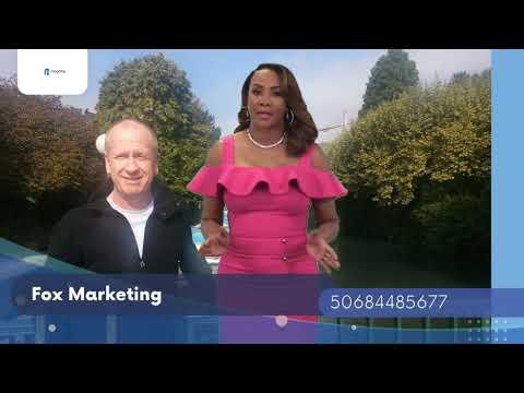 Fox Marketing Port Orange Florida Review