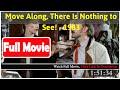 Circulez y a rien à voir! (1983) *Full MoVies*#*