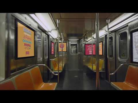 Thumbnail for video of article: Outfront:  A Historic Future for OOH in NYC