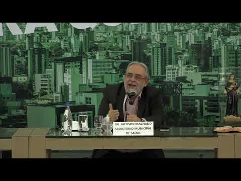 Belo Horizonte reabrirá o comércio nesta segunda-feira (25)