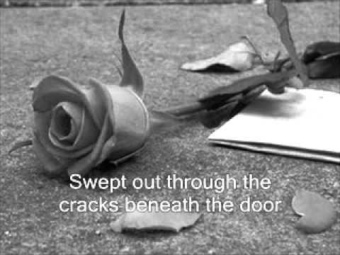 Pearl Jam - Immortality