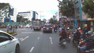 tai nan giao thong binh phuoc thang 10/2017