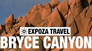 Bryce Canyon Vacation Travel Video Guide