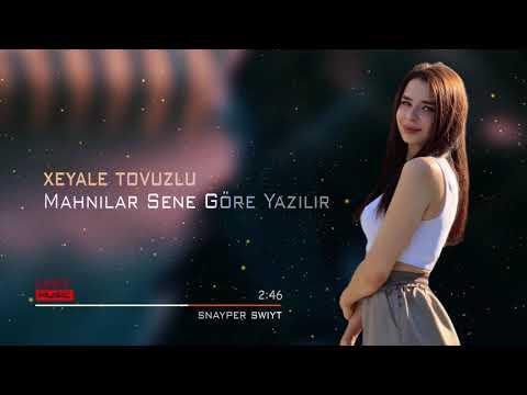 Azeri Remix 2021 ( Mahnılar sene Göre Yazılır) En Yeni Azeri Hit Mahni ✔️✔️✔️