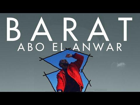 Abo El Anwar – Barat| ابو الانوار – بارات mp3 letöltés