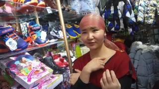Мцпс Хоргос детская одежда(, 2017-01-13T14:10:32.000Z)