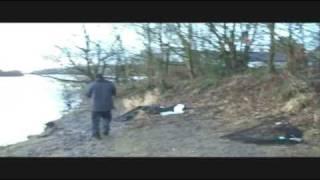 Breakingsurface Pike Social.jumbles Reservoir Bolton,lancashire