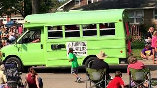 Video A nice day for a harvest fest at Kellogg watermelon festival part 5h download MP3, 3GP, MP4, WEBM, AVI, FLV Juli 2018