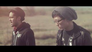 Gowe - First Flight (Feat.Travis Graham) [OFFICIAL MUSIC VIDEO]