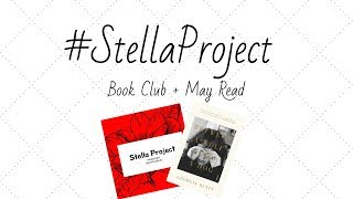 What is the Stella Project?