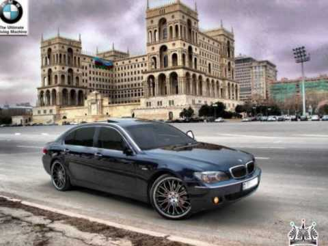 Best cars of