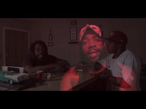 Ace of Many Faces - VOICE (Explicit) Chicago, Houston Hip Hop