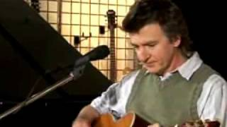 Neil Finn Fall At Your Feet