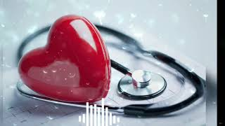 Doctor motivational video song || tere fitoor jab se chadh gaya re||Genius || Neet motivational song