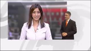 BBC News at One (Thursday 22nd July 2010) - Part 1