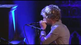Watch Beck Lord Only Knows video