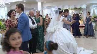 Свадьба Бастри Александра  и Ольги  с2