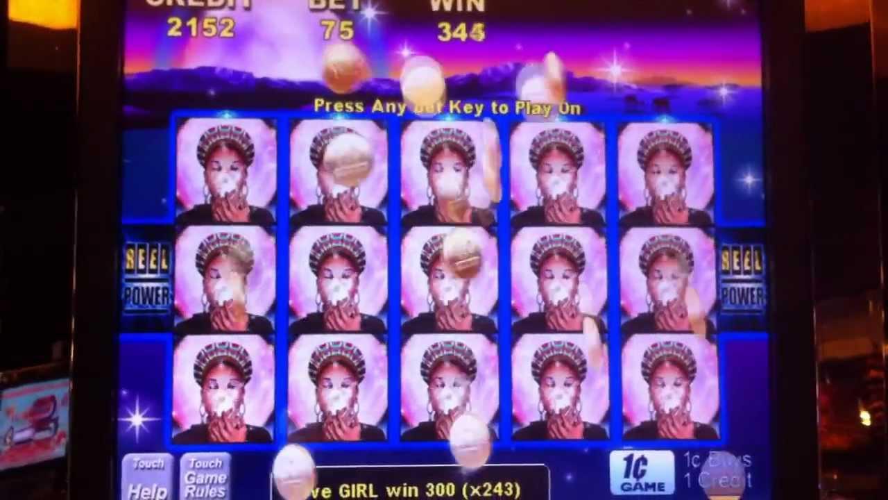 Spiele Shaman - Video Slots Online