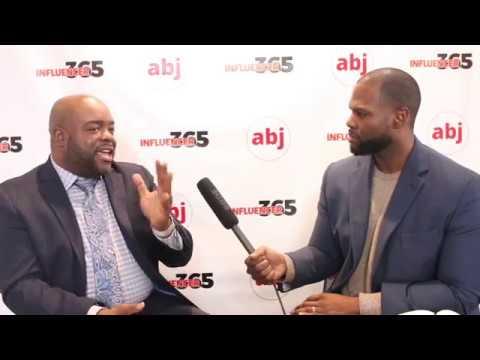 ABJ Interview: John Gibson