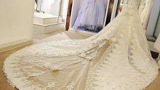 4ca9aeebd مواقع بيع فساتين زفاف تركيه , فساتين اعراس تركية , فساتين الافراح في تركيا  00905530774699