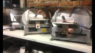 Оборудование для кафе и ресторанов бу(Покупка-продажа торгового и холодильного оборудования б/у. Оборудование для ресторанов,кафе и производств..., 2016-03-10T05:47:40.000Z)