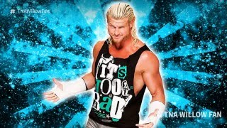 "WWE Dolph Ziggler 8th Theme Song ""Here To Show The World"" 2016"