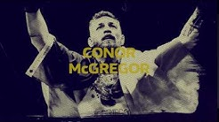 Floyd Mayweather v Conor McGregor Free Bet Offer