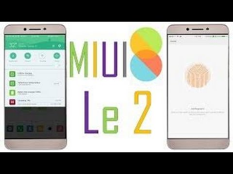 how to change default browser in redmi note 4