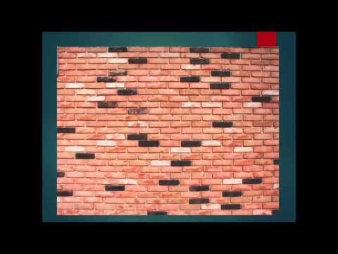 Masonry Cosmetics- Creativity of Brick Matching