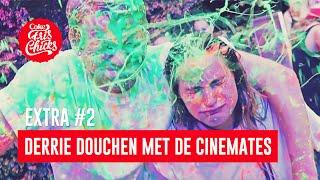 Met Cinemates naar Summer Vibez (+ winactie) - FrisChicks
