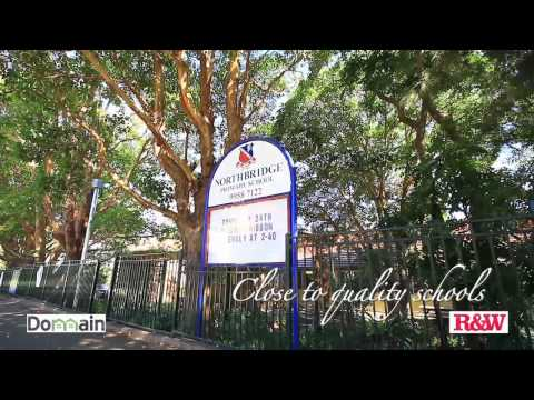 Northbridge Suburb TV