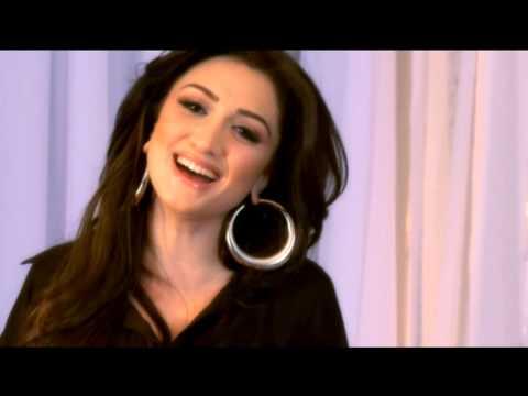 Hripsime Hakobyan - Hogis // Official Music Video // Full HD