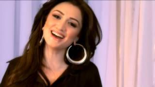 Смотреть клип Hripsime Hakobyan - Hogis