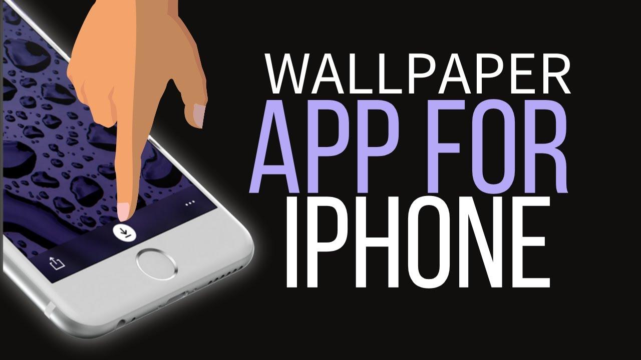 Download Cool Wallpapers Using Zedge