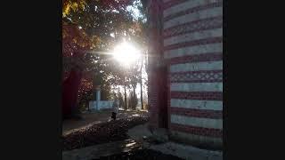 Светитељ не блиста спољашњошћу; Његово је све богатство унутра, у души