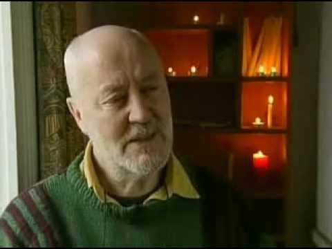 Rowan Hand interviews John Kingerlee in west Cork