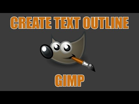 create-an-outline-for-text-in-gimp