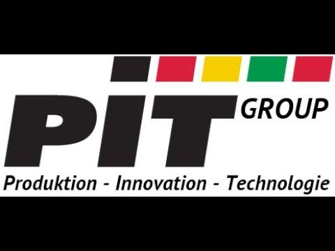 pit_deutschland_video_unternehmen_präsentation