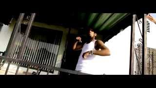 scoe-feat-xzibit-dey-aint-ready-music-video