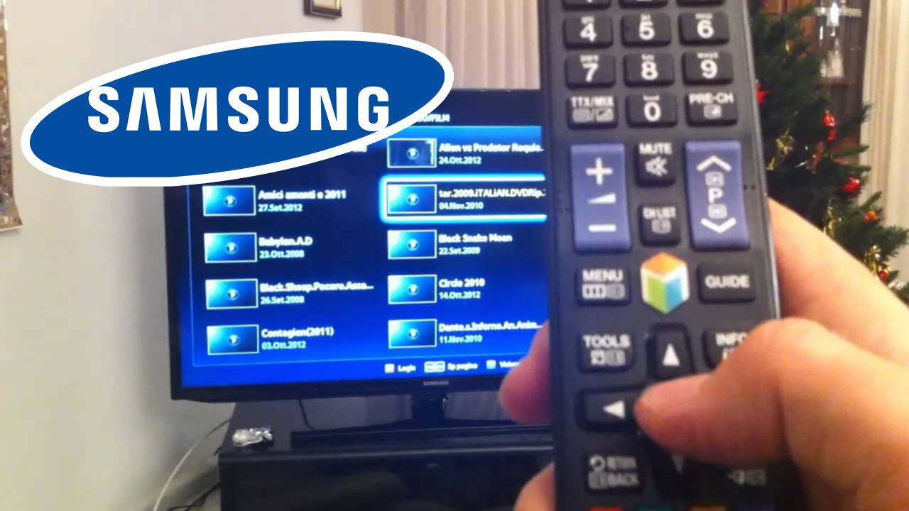 Review Ua48j5100ar Samsung 5 Series J5100 Led Tv 48 Inches Full Hd