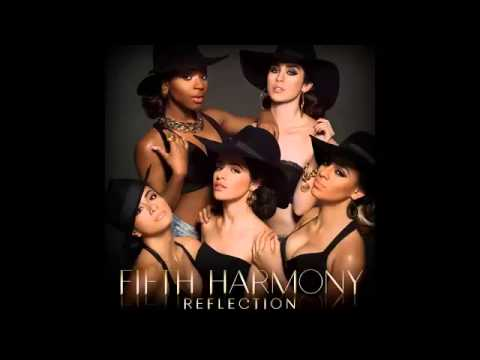 Fifth Harmony Ft. Kid Ink - Worth It (Audio)