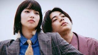 MEN'S NON-NO 2019年6月号(5/9発売) 表紙&巻頭ファッション撮影風景...